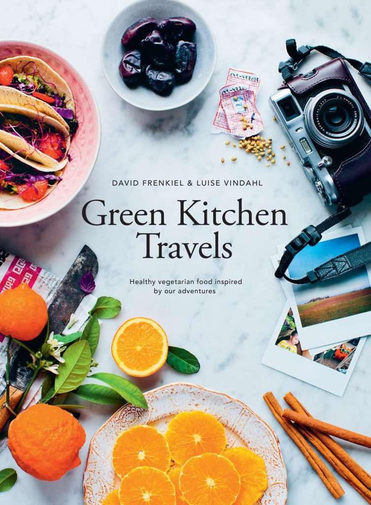 53f2af9921564_cover_green-kitchen-travels_cover