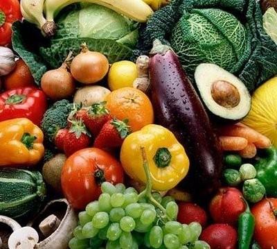 nutrizione-enterale-chetogena-vs-dieta-equilibrata