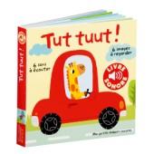 libri francesi per bambini
