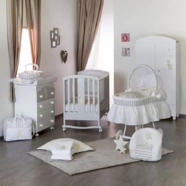 camerette-per-bambini-italbaby
