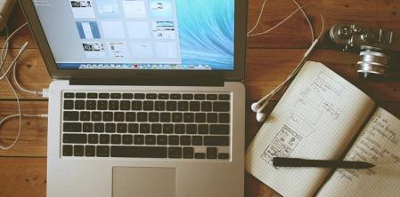 Perché scrivere un blog
