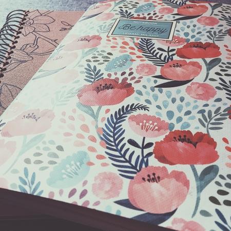 Blog e creatività